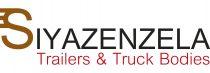 Siyazenzela Trailers
